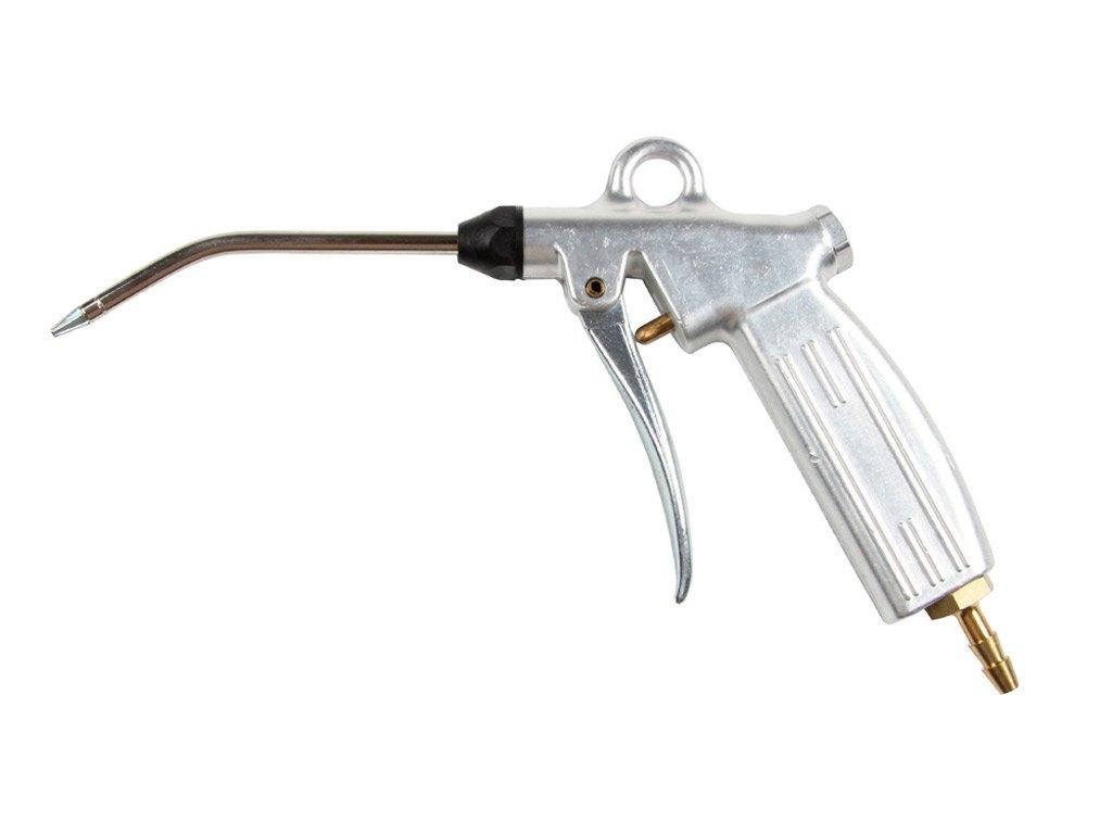 Pistolet do sprężonego powietrza